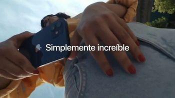 Apple iPhone 12 TV Spot, 'Presentando el iPhone 12' cancion de Suzi Wu [Spanish] - Thumbnail 8
