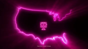 T-Mobile TV Spot, 'Turning Up the Speed: 5G Network Anthem' - Thumbnail 10