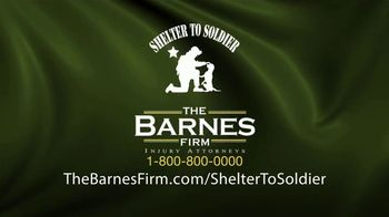 The Barnes Firm TV Spot, 'How to Choose a Dog' - Thumbnail 9