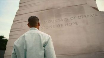 National Park Foundation TV Spot, 'Wonder Calls: You've Come To the Right Place' - Thumbnail 7