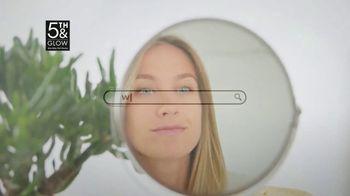 5th & Glow TV Spot, 'Love the Mirror Again' - Thumbnail 10