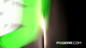 P3 Gear TV Spot, 'Prioritizing Safety' - Thumbnail 3
