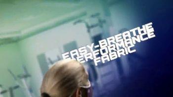P3 Gear TV Spot, 'Prioritizing Safety' - Thumbnail 9