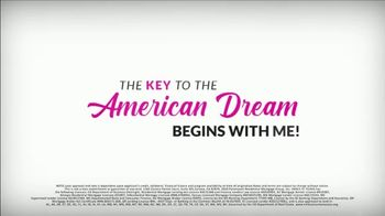 Paramount Residential Mortgage Group, Inc. TV Spot, 'Your Loan Girl' - Thumbnail 8