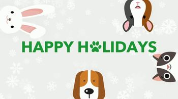 Kidde United Technologies TV Spot, 'Holidays: Pet Tips'