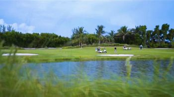Naples, Marco Island and Everglades Convention & Visitors Bureau TV Spot, 'Thoughts' - Thumbnail 4
