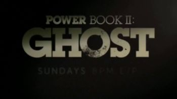 Starz Channel TV Spot, 'Power Book II: Ghost' Song by Black Hydra and Easy McCoy - Thumbnail 8