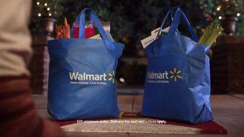 Walmart TV Spot, 'Holidays: Last Minute Gift: Nailed It' Song by Aretha Franklin - Thumbnail 3
