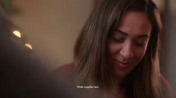 Walmart TV Spot, 'Holidays: Last Minute Gift: Nailed It' Song by Aretha Franklin - Thumbnail 6