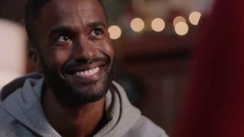 Walmart TV Spot, 'Holidays: Last Minute Gift: Nailed It' Song by Aretha Franklin - Thumbnail 7