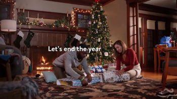 Walmart TV Spot, 'Holidays: Last Minute Gift: Nailed It' Song by Aretha Franklin - Thumbnail 8