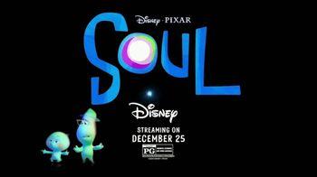 Disney+ TV Spot, 'Freeform: Soul' - Thumbnail 9