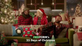 Disney+ TV Spot, 'Freeform: Soul' - Thumbnail 6
