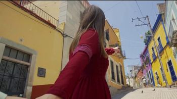 Government of the State of Guanajuato TV Spot, 'Spiral' - Thumbnail 1