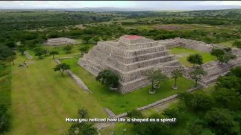 Government of the State of Guanajuato TV Spot, 'Spiral' - Thumbnail 2