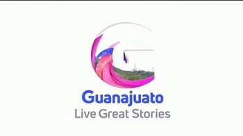 Government of the State of Guanajuato TV Spot, 'Spiral' - Thumbnail 9