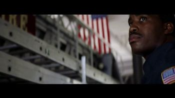 Ram Trucks Black Friday Sales Event TV Spot, 'At Our Best' Song by Chris Stapleton [T2] - 3553 commercial airings