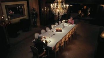 Little Caesars Pepperoni Cheeser! Cheeser! TV Spot, 'Tastes Like a Million Bucks: Delivery' - Thumbnail 1