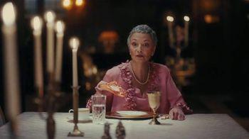 Little Caesars Pepperoni Cheeser! Cheeser! TV Spot, 'Tastes Like a Million Bucks: Delivery' - Thumbnail 3