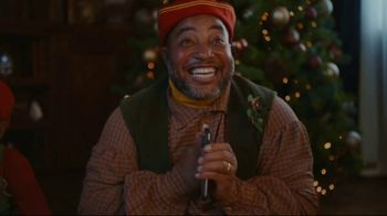 XFINITY TV Spot, 'Holiday: Elves' Bedtime Story: 200 Mbps Internet for $39.99' - Thumbnail 7