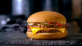 McDonald's Buy One, Get One for $1 TV Spot, 'Everyday Value' - Thumbnail 2