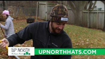 Up North Sports TV Spot, 'Made Locally' - Thumbnail 5