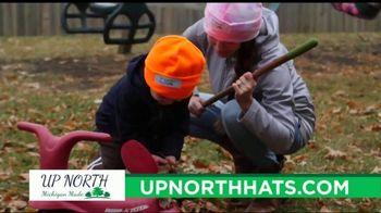 Up North Sports TV Spot, 'Made Locally' - Thumbnail 6
