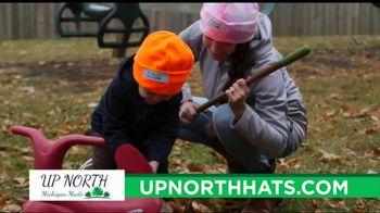 Up North Sports TV Spot, 'Made Locally' - Thumbnail 7