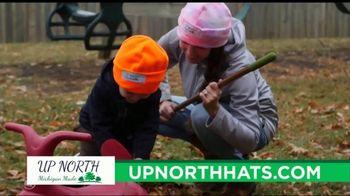 Up North Sports TV Spot, 'Made Locally' - Thumbnail 8
