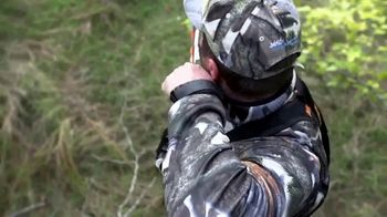 Sawyer Insect Repellent TV Spot, 'Game of Inches: Treat Once' - Thumbnail 6