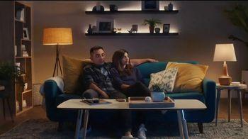 Jack in the Box Sauced & Loaded Tots TV Spot, 'La vibra nocturna: timbre' [Spanish] - Thumbnail 1
