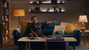 Jack in the Box Sauced & Loaded Tots TV Spot, 'La vibra nocturna: timbre' [Spanish] - Thumbnail 2