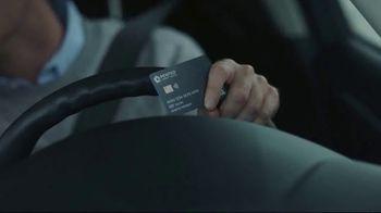 PenFed TV Spot, 'Transport Vehicle' - Thumbnail 1