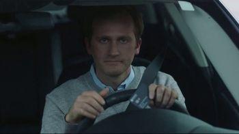 PenFed TV Spot, 'Transport Vehicle' - Thumbnail 9
