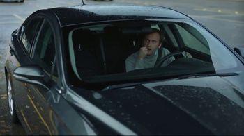 PenFed TV Spot, 'Transport Vehicle' - Thumbnail 2