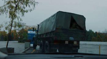 PenFed TV Spot, 'Transport Vehicle' - Thumbnail 4