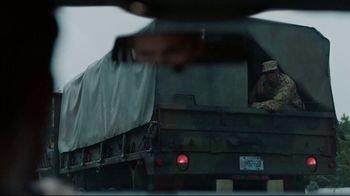 PenFed TV Spot, 'Transport Vehicle' - Thumbnail 5