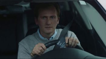 PenFed TV Spot, 'Transport Vehicle'