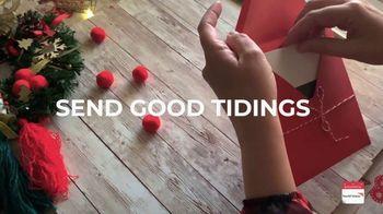 World Vision TV Spot, 'Spread Christmas Joy Day: Send Great Joy' - Thumbnail 2