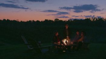 Winchester-Frederick County Convention & Visitors Bureau TV Spot, 'Holidays: One to Leave home' - Thumbnail 8