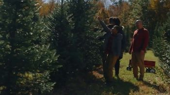 Winchester-Frederick County Convention & Visitors Bureau TV Spot, 'Holidays: One to Leave home' - Thumbnail 2