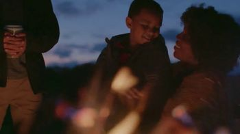 Winchester-Frederick County Convention & Visitors Bureau TV Spot, 'Holidays: One to Leave home' - Thumbnail 7