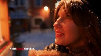 CzechTourism TV Spot, 'Holidays: See You in 2021' - Thumbnail 2