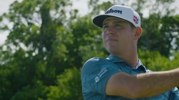 Wilson TV Spot, 'Golf Is Good'
