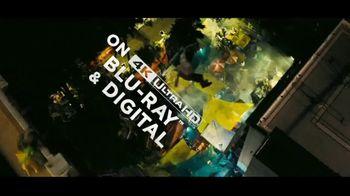 Tenet - Alternate Trailer 83