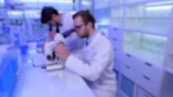 Smart Touch Multi-Surface Disinfectant TV Spot, 'Registered With the EPA' - Thumbnail 1