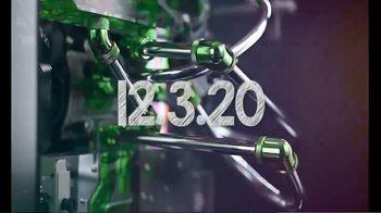 Asus TV Spot, 'PCDIY Day: Gear Up and Get Ready' - Thumbnail 2