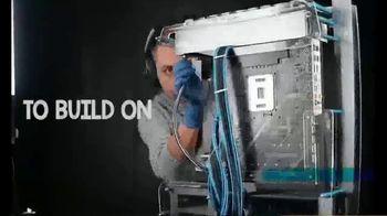 Asus TV Spot, 'PCDIY Day: Gear Up and Get Ready' - Thumbnail 4