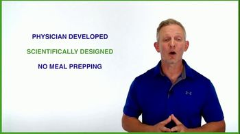 Team Live Healthy TV Spot, 'Healthy, Sustainable Livestyle' - Thumbnail 3