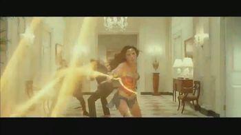 Wonder Woman 1984 - Alternate Trailer 27